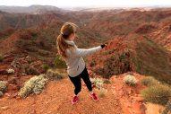 Flinders Ranges Tours
