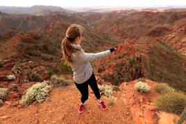 Flinders Ranges Tours